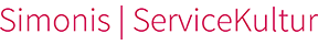 www.simonis-serviceagentur.com